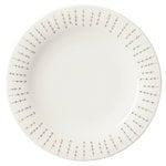 Sarjaton plate 26 cm, Mets�
