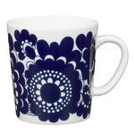 Esteri mug 0,3 L