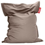 Original Outdoor bean bag, taupe