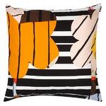 Sommar cushion cover