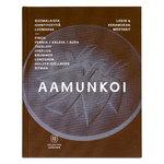 Parvs Aamunkoi - Suomalaista identiteettiä luomassa