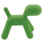 Puppy, XL