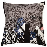 Veljekset cushion cover, 50 x 50 cm
