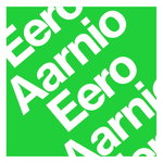 WSOY Eero Aarnio: Designer of Colour and Joy