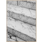 Marble Steps poster