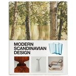 Laurence King Publishing Modern Scandinavian Design