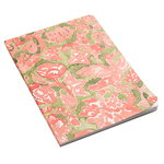 Design Miami notebook 6, Chintz