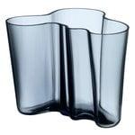 Aalto vase 160 mm, rain
