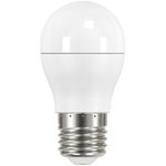 LED decor bulb 7,0W E27