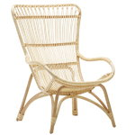 Monet chair, natural