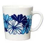 Arabia Marketta mug 0,3 L