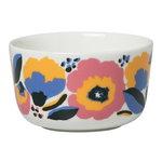 Oiva - Rosarium bowl 2,5 dl