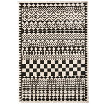 Mum�s Loves Africa carpet, 170 x 240 cm