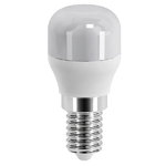 LED devicelamp 2,5W E14