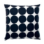 Pienet kivet cushion cover 50 x 50 cm
