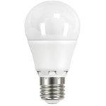 LED Classic A60 bulb 16,5W E27