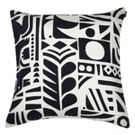 Y�n Varjo cushion cover