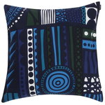 Njalla cushion cover 50 x 50 cm