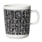 Oiva - Juustomuotti mug 2,5 dl