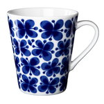 Mon Amie mug with handle 0,34 L