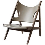 Poltrona  Knitting Chair