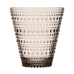 Bicchiere Kastehelmi 30 cl, 2 pz, lino