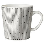 Mainio Sarastus mug 0,3 L