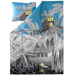 Toffle's House duvet cover set