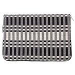 Johanna Gullichsen Laptop sleeve 15'', Tithonus, black