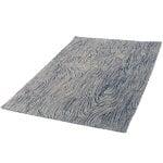 Lusto rug