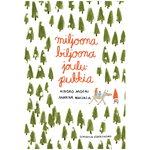 Schildts & Söderström Miljoona biljoona joulupukkia