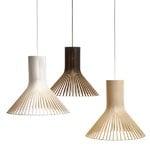 Secto Design Lampada Puncto 4203
