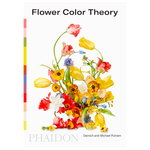 Phaidon Flower Color Theory