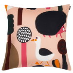 Kontio cushion cover