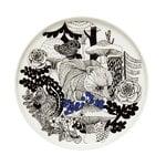 Piatto Oiva - Veljekset 20 cm