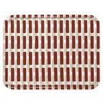 Artek Siena tray, 43 x 33 cm, brick - sand
