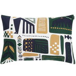 Svaale cushion cover 40 x 60 cm