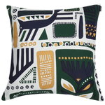 Svaale cushion cover 50 x 50 cm
