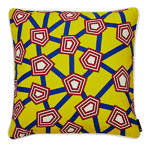 Hay Cushion 50 x 50 cm, Penta