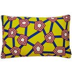 Cushion 57 x 35 cm, Penta