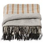 Aymara blanket, pattern Grey