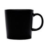 Teema mug 0,3 l, black