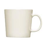 Teema mug 0,3 l, white
