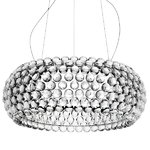 Caboche pendant lamp, large