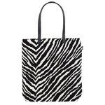Zebra kassi