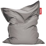 Original Outdoor bean bag, grey