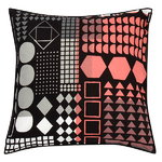 Kelo cushion cover