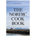 Phaidon The Nordic Cookbook