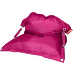 Buggle Up bean bag, pink