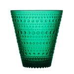 Kastehelmi tumbler 2 pcs, emerald